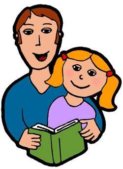 Homework Resources & Lesson Plans Teachers Pay Teachers