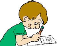 Helping our students with homework a guide for teachers