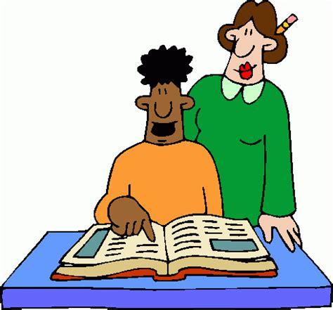 Homework: A Guide for Parents - National Association of