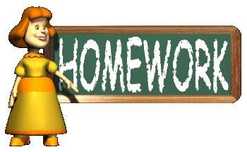 Homework Help Witches - buywritebestessaywrocks
